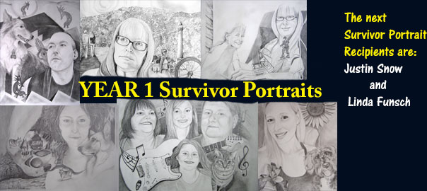 SurvivorPortraitWINNERSpost3.12.16